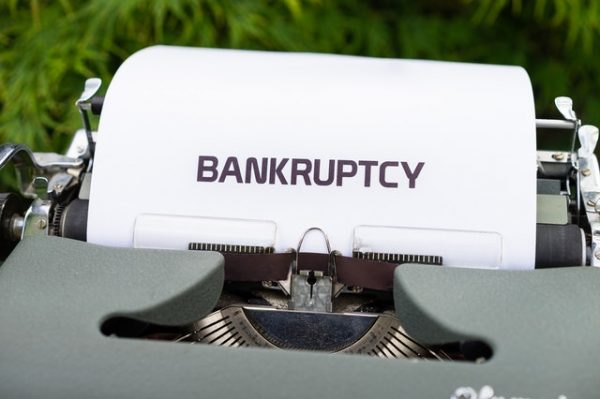 Understanding Whether Bankruptcy Is The Right Option For You?